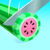Idle Slice and Dice icon