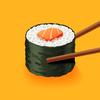 Sushi Bar أيقونة