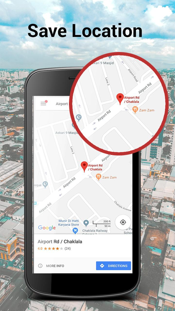 Navegador Gps Gratis España Sin Internet Mapa Gps For Android Apk Download