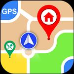 Семейный локатор - GPS-навигатор APK