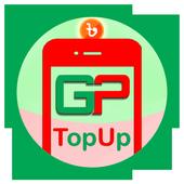 gptopup icon