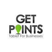 Getpoints Business icon