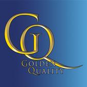 GQRide icon