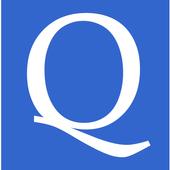 GQueues 图标