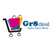 Gr8deal icon
