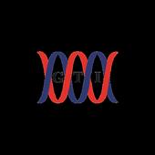Thal-IT icon