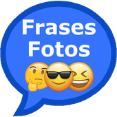 Legendas E Frases Para Fotos Top Frases For Android Apk