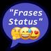 Mensagens e Frases de Status - Top Frases