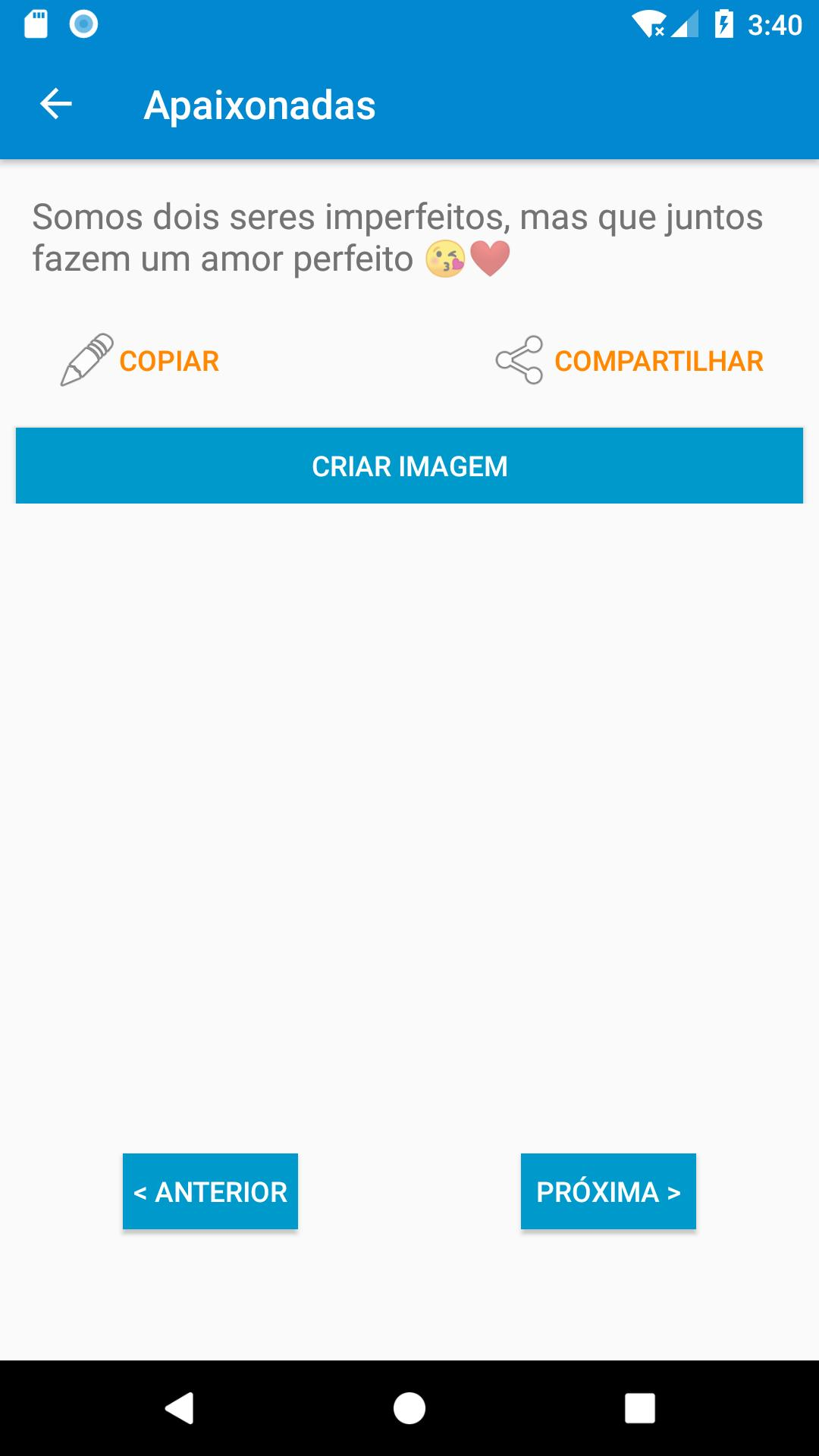 Mensagens E Frases De Status Top Frases For Android Apk