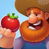 Merge Farm! icono