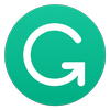 Grammarly Keyboard — Type with confidence-APK