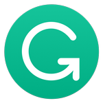 Grammarly Keyboard - Writing & Spelling Assistant APK