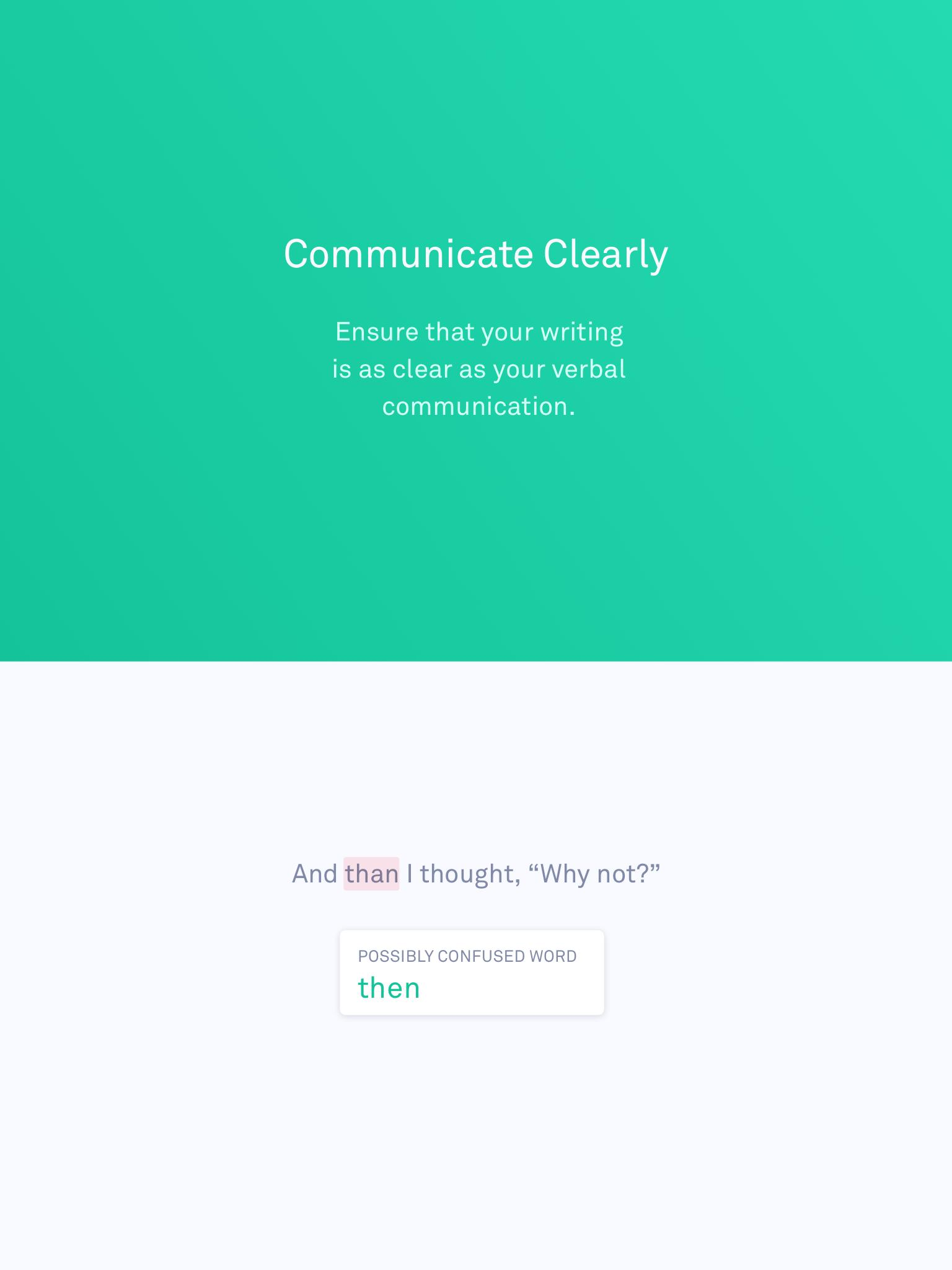 Grammarly for Android - APK Download