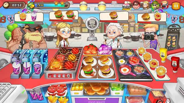 Cooking Adventure™ screenshot 16