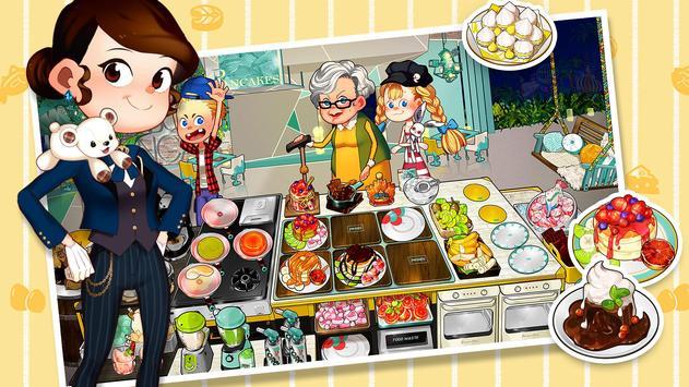 Cooking Adventure™ screenshot 2