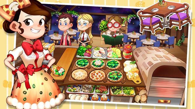 Cooking Adventure™ screenshot 4