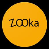 Zooka Fashions icon