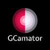 GCamator icône