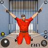 Grand Jail Break Prison Escape:New Prisoner Games APK
