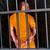 Grand Prison Escape APK