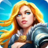 Battlejack icon