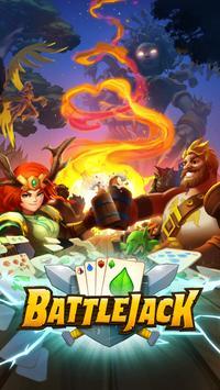 Battlejack screenshot 5