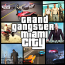 Grand Gangster Miami City Auto Theft APK Android