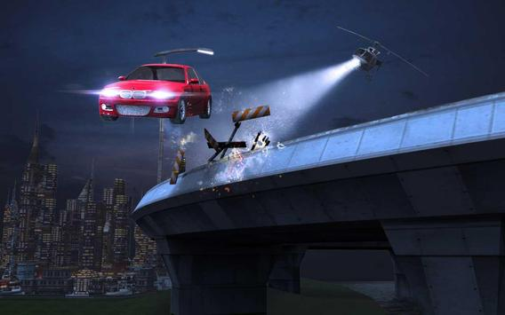 Grand Gangster Miami City Auto Theft ảnh chụp màn hình 15