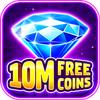 Jackpot World™ - Free Vegas Casino Slots ikon