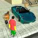 Robo de Autos : Crazy Mafia Missions