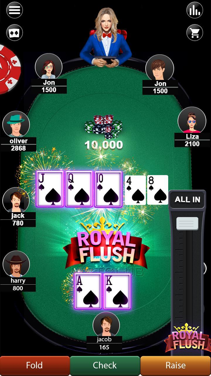 Justclub For Android Apk Download