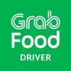 GrabFood - Driver App biểu tượng