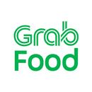 GrabFood - Food Delivery App APK