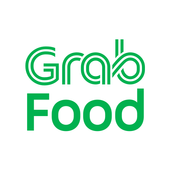 GrabFood for Android - APK Download