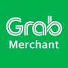 GrabMerchant 图标