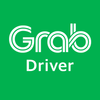 ikon Grab Driver