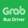 Grab - Bus Driver & Conductor icon