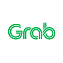 Grab - Transport, Food Delivery, Payments APK Android