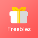 Grab a Treat - Free Stuff, Freebies & Rewards