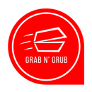 Grab N Grub Delivery APK Android