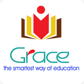 Grace Abacus icon