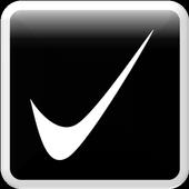Item List icon