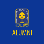 UII ALUMNI icon