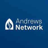 Andrews Network icon
