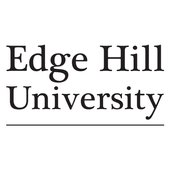 Edge Hill University Connect icon