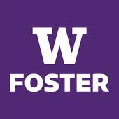 Foster Alumni Network icon