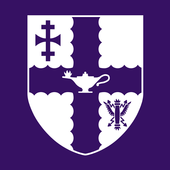 Lboro Connect icon