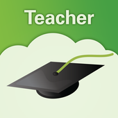 TeacherPlus for Tablets icon