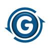 Gradelink ícone