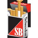 Smoking Buddy APK Android